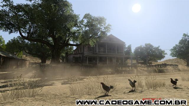 http://www.cadeogame.com.br/z1img/09_01_2012__17_34_39949481db5e5d4322f7d10cee9f8c7afcd3653_640x480.jpg