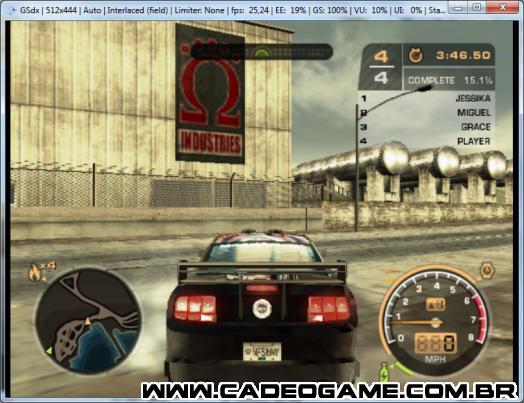 http://www.cadeogame.com.br/z1img/09_01_2015__19_08_4172432c88d7df7ff983eba9d4db80499df8836_524x524.png