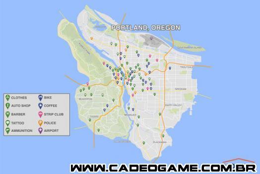 http://images.eurogamer.net/2013/articles//a/1/7/2/9/6/7/4/eurogamer-kywqz7.jpg/EG11/resize/480x-1/quality/80/format/jpg