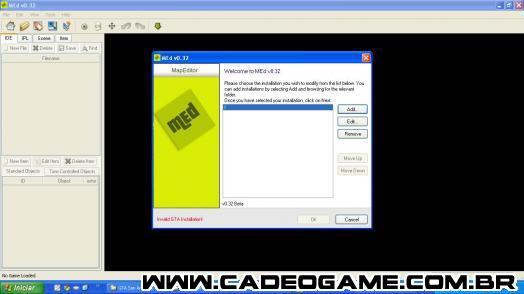 http://www.cadeogame.com.br/z1img/09_02_2011__17_42_0292653e666197914bbe8453ea77f1d1fa58eaf_524x524.jpg