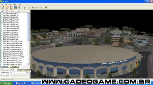 http://www.cadeogame.com.br/z1img/09_02_2011__17_42_0798732e68e25ae44cdea4f93f8ea2a06eb79e7_524x524.jpg