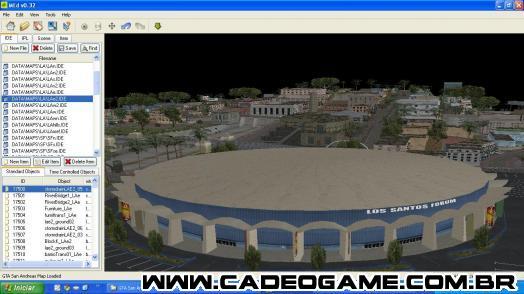 http://www.cadeogame.com.br/z1img/09_02_2011__17_42_10482368d5a9e0ce6749adba2d578a435b85e8a_524x524.jpg