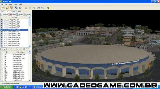 http://www.cadeogame.com.br/z1img/09_02_2011__17_42_11383290ee4a249ba0f566764b0bdf15092210f_524x524.jpg