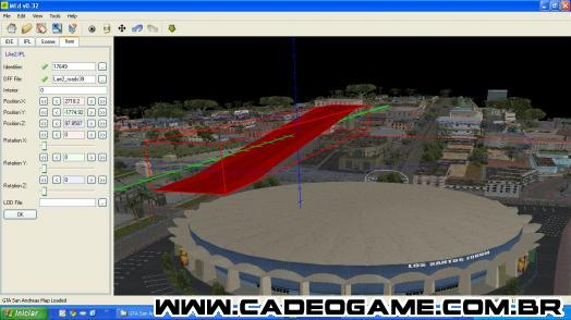 http://www.cadeogame.com.br/z1img/09_02_2011__17_42_1681351bb4bb0b03f3fd7e9574e4db2d2a7fbad_524x524.jpg