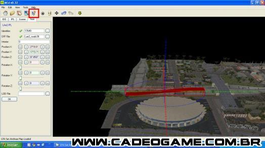 http://www.cadeogame.com.br/z1img/09_02_2011__17_42_1718324accf8618485e969c30359076857177bc_524x524.jpg