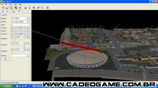 http://www.cadeogame.com.br/z1img/09_02_2011__17_42_2041198c5a8a9326e57ee8645f8df0acdef5c26_524x524.jpg