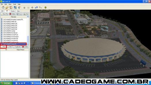 http://www.cadeogame.com.br/z1img/09_02_2011__17_42_2813072577bfdd1bf87e1922289d1fad1c76e2a_524x524.jpg