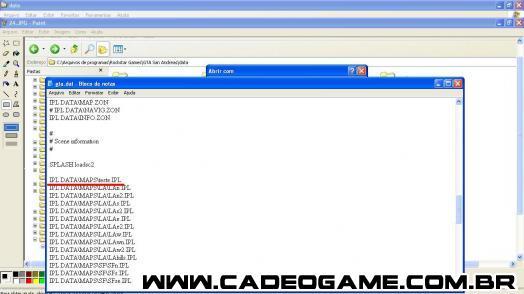 http://www.cadeogame.com.br/z1img/09_02_2011__17_42_38322567a818c34453ee5b31d105741eef3d26e_524x524.jpg
