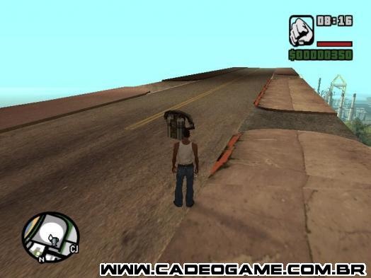 http://www.cadeogame.com.br/z1img/09_02_2011__17_42_4325401f2ad6d145ab1ed4f665534b09c49efeb_524x524.jpg