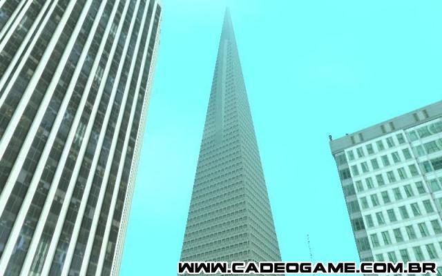 http://www.cadeogame.com.br/z1img/09_02_2015__16_36_3768292234246fc9ced56ffe5cda93dbb7bf28a_640x480.jpg