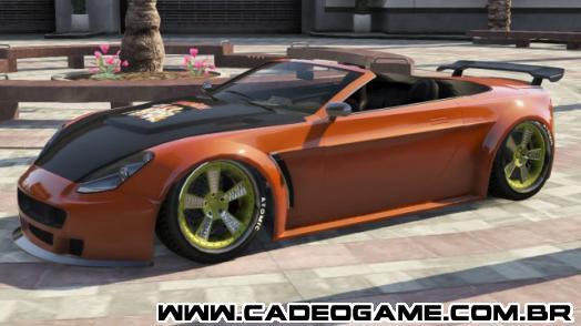 http://prod.cloud.rockstargames.com/ugc/gta5photo/5227/n5SVHOMMhk-ELhuAsNVs9w/0_0.jpg