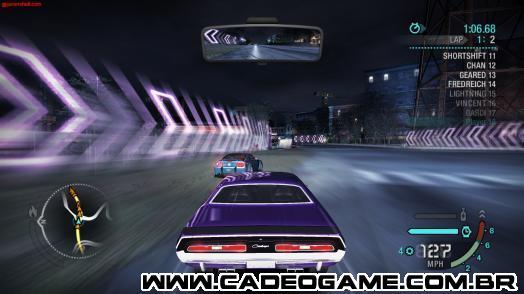 http://www.cadeogame.com.br/z1img/09_08_2013__17_17_4263466020a329f53b06ddba90a0b2bf55c1ed7_524x524.jpg