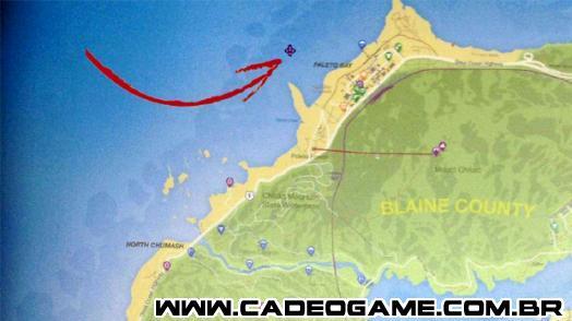http://s.glbimg.com/po/tt/f/original/2013/09/19/grand-theft-auto-5-gta-exploit-dinheiro-mapa.jpg