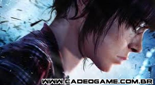 http://www.cadeogame.com.br/z1img/09_10_2013__17_44_3099836b4eb47c322f7a5df106c8df26d3634cc_524x524.jpg