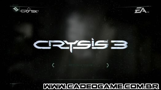 http://www.cadeogame.com.br/z1img/09_11_2012__16_03_5432053260b1efa8fac8b164002b1ca6bae3c3a_524x524.jpg