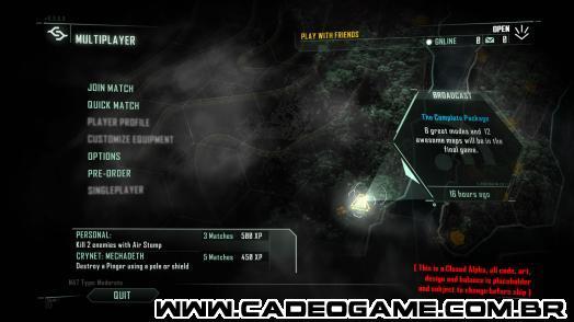 http://www.cadeogame.com.br/z1img/09_11_2012__16_03_5537858cf9110c403c29441a4ea96f9f05c8d90_524x524.jpg