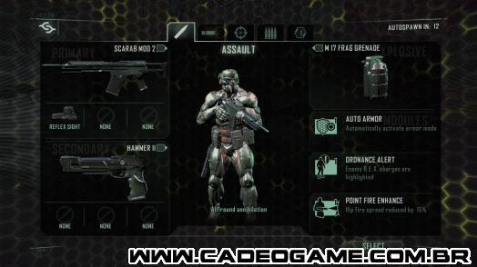 http://www.cadeogame.com.br/z1img/09_11_2012__16_03_59405623a60005fba63fa6dfb9794cf6f631a9c_524x524.jpg