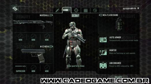 http://www.cadeogame.com.br/z1img/09_11_2012__16_04_006352295001141b133b4cdde7d628fb5dc58dc_524x524.jpg