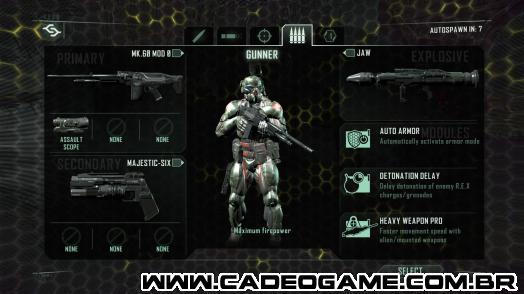 http://www.cadeogame.com.br/z1img/09_11_2012__16_04_031456559ff06e513211dda5a17d65b76bf6524_524x524.jpg