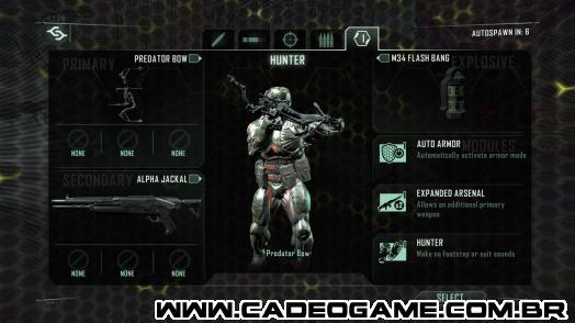 http://www.cadeogame.com.br/z1img/09_11_2012__16_04_0564509e85e8f020843c7cdaf22f6094180dea9_524x524.jpg