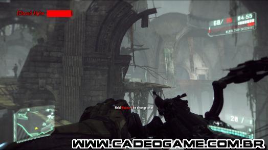 http://www.cadeogame.com.br/z1img/09_11_2012__16_04_0670993e07f8567a201658453f84c89ec2b0661_524x524.jpg