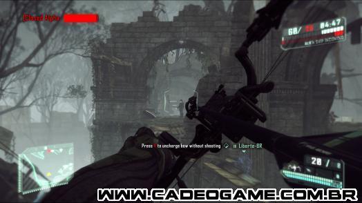 http://www.cadeogame.com.br/z1img/09_11_2012__16_04_07227704b3f0f0f53046dca35a9bf271b324e0a_524x524.jpg