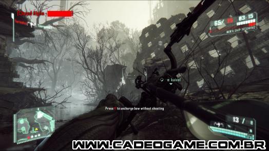 http://www.cadeogame.com.br/z1img/09_11_2012__16_04_0930427e0c4e7d55462c3e6810f898f50053b9e_524x524.jpg