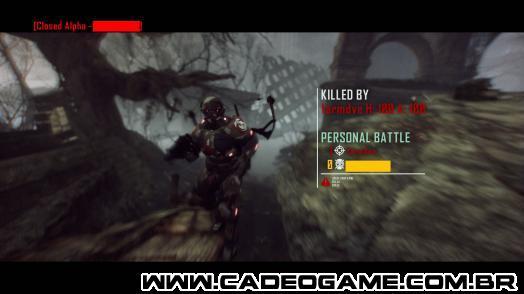 http://www.cadeogame.com.br/z1img/09_11_2012__16_04_1197113a8df58e5fe0fb308a811fc2de2fe623a_524x524.jpg