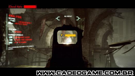 http://www.cadeogame.com.br/z1img/09_11_2012__16_04_1718725f411d407e03a1a0734fe2cab4a2d2629_524x524.jpg