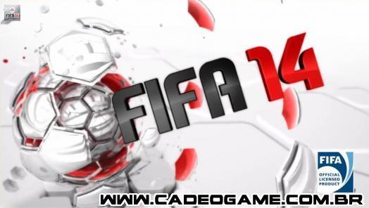 http://hdwallpaper480.com/wp-content/uploads/2014/03/Fifa-14-Game-HD-Wallpaper.jpg