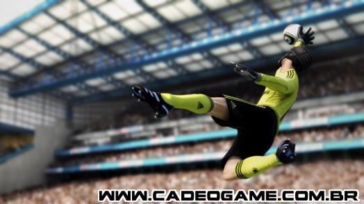 http://hdwallpaper480.com/wp-content/uploads/2014/03/FIFA-14-Wallpaper-HD.jpg