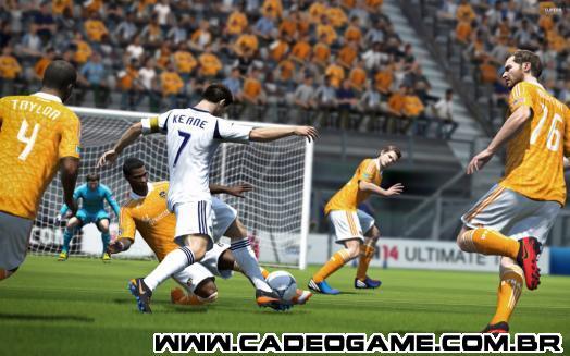 http://hdwallpaper480.com/wp-content/uploads/2014/03/Download-FIFA-14-HD-Wallpaper-1024x640.jpg