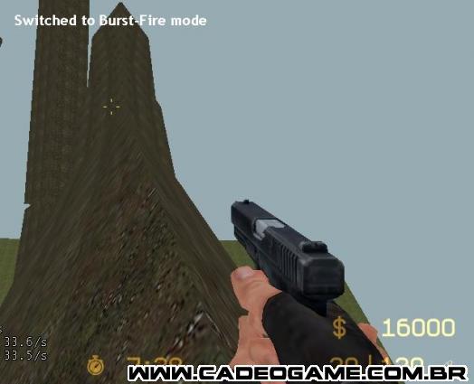 http://www.cadeogame.com.br/z1img/10_01_2010__14_40_483579063d8308ed543003e8453492f7347751d_524x524.jpg