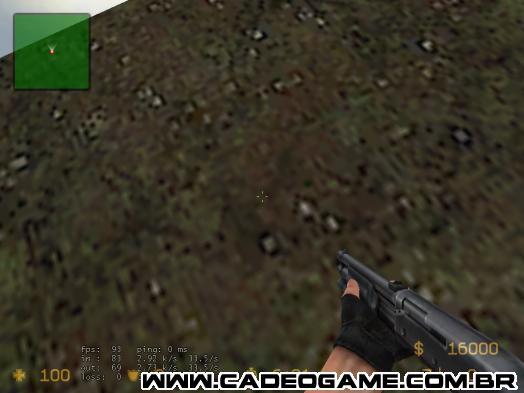 http://www.cadeogame.com.br/z1img/10_01_2010__14_40_572836833a1a00b24767624217306526fc6eca7_524x524.jpg