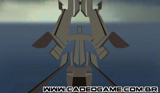 http://www.cadeogame.com.br/z1img/10_01_2010__15_01_20649740eceeba732a9e68b38fb77225c17cc2d_524x524.jpg