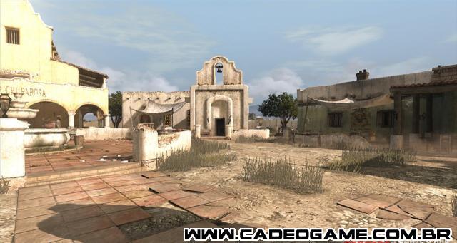 http://www.cadeogame.com.br/z1img/10_01_2012__04_31_2447406ac7d1201e043da37637aeb7155115111_640x480.jpg