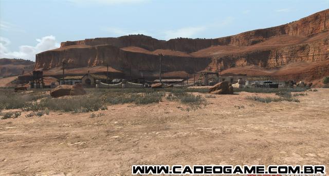 http://www.cadeogame.com.br/z1img/10_01_2012__04_31_2481871ac7d1201e043da37637aeb7155115111_640x480.jpg