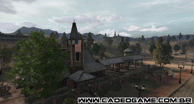 http://www.cadeogame.com.br/z1img/10_01_2012__16_22_595413806505e05019f367ee53ee6c9a19abbb9_640x480.jpg