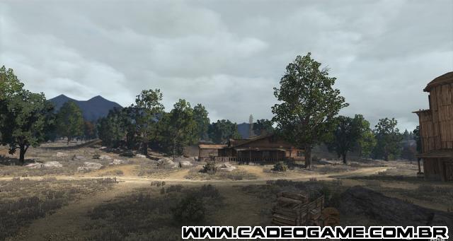 http://www.cadeogame.com.br/z1img/10_01_2012__16_22_597675906505e05019f367ee53ee6c9a19abbb9_640x480.jpg