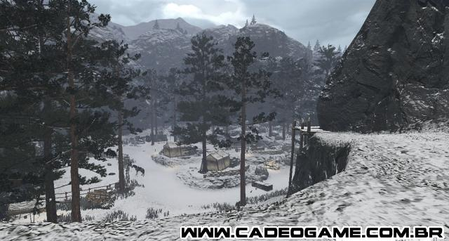 http://www.cadeogame.com.br/z1img/10_01_2012__16_23_0075845c7cf082844146f2c3a124329721c7994_640x480.jpg