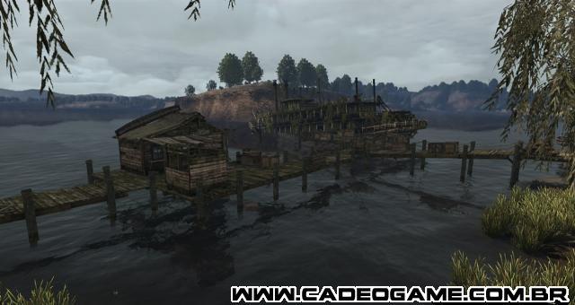 http://www.cadeogame.com.br/z1img/10_01_2012__16_23_0478427e45df6948b349c6a60b9ee293abcd5f7_640x480.jpg