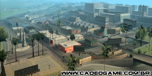 http://www.cadeogame.com.br/z1img/10_02_2015__09_58_4053297e423f67d49cd5008f2d7eb72222f0953_640x480.jpg
