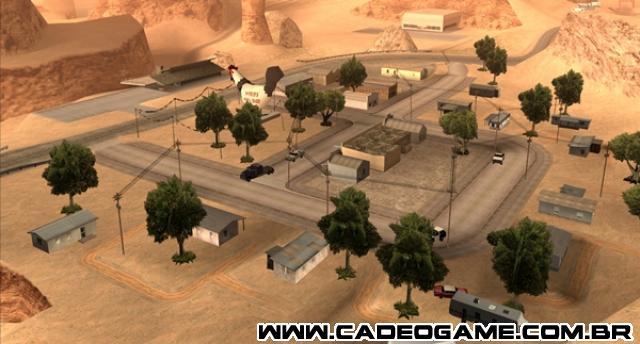 http://www.cadeogame.com.br/z1img/10_02_2015__23_04_0388286fa9c67ebae9c64fccc8d54bd96204f88_640x480.jpg