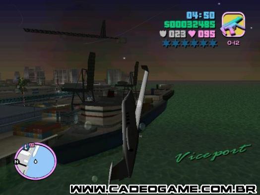 http://www.cadeogame.com.br/z1img/10_05_2010__20_15_45903945f675363abfd728115742001aadc8098_524x524.jpg