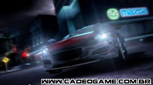 http://www.cadeogame.com.br/z1img/10_05_2014__20_46_3250003296158bc44074f9dc9e48dd69ffdd6f3_524x524.png