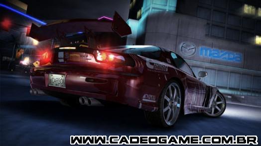 http://www.cadeogame.com.br/z1img/10_05_2014__20_52_258337630ae2b7bfd407e7478c1360013c6c3ff_524x524.jpg
