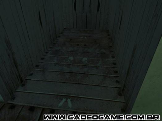 http://www.cadeogame.com.br/z1img/10_09_2009__18_13_34285092d4ef8cef63b23ca107e60a44783339d_524x524.jpg