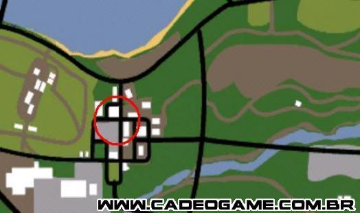 http://www.cadeogame.com.br/z1img/10_09_2009__18_23_38888227cb19c5f917482acaf1e5d40e9efbe83_524x524.jpg