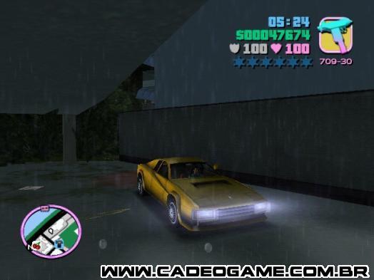 http://www.cadeogame.com.br/z1img/10_10_2009__19_10_04155485eb0d932703f13a02db5a1a92e64e5ba_524x524.jpg