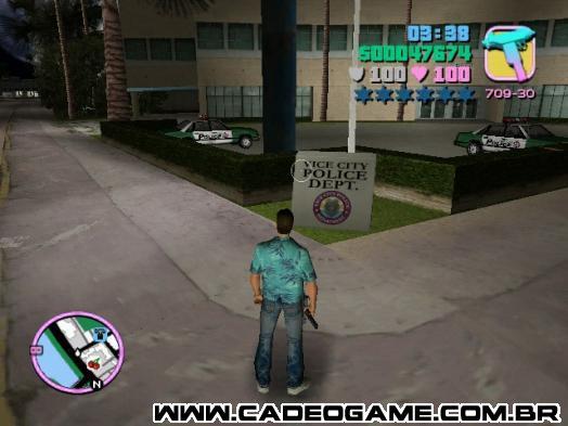 http://www.cadeogame.com.br/z1img/10_10_2009__19_10_0545734723033792ae5cfab3b1530ff20ce0097_524x524.jpg